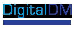 DigitalDM
